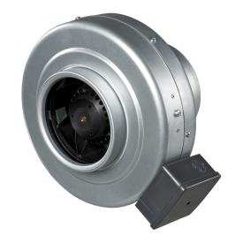 Вентилятор ВЕНТС ВКМц 200 центробежный 1000 м3/ч 332 мм