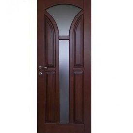 Деревянные двери Woodderkor №11 700х2000 мм