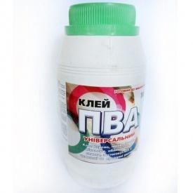 Клей ПВА Сєвєродонецьк 2,5 кг