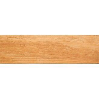 Керамогранітна плитка для підлоги Cerrad Mustiq Honey 600x175x8 мм