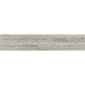 Керамогранітна плитка Cerrad Laroya Gris 879x170x8 мм
