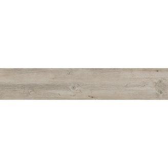 Керамогранітна плитка Cerrad Laroya Beige 879x170x8 мм