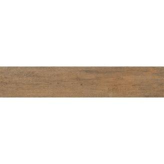 Керамогранітна плитка Cerrad Fuerta Honey 879x170x8 мм