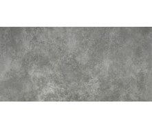Керамогранітна плитка Cerrad Apenino Antracyt 597x297x8,5 мм