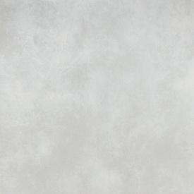Керамогранитная плитка Cerrad Apenino Bianco 597x597x8,5 мм