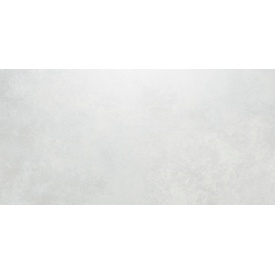Керамогранитная плитка Cerrad Apenino Bianco Lappato 597x297x8,5 мм