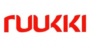 Знижка -15% на фінську покрівлю RUUKKI!