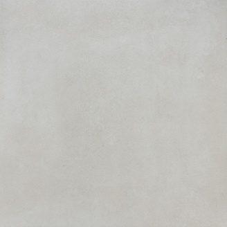 Керамогранітна плитка плитка Cerrad Tassero Bianco 597x597x8,5 мм