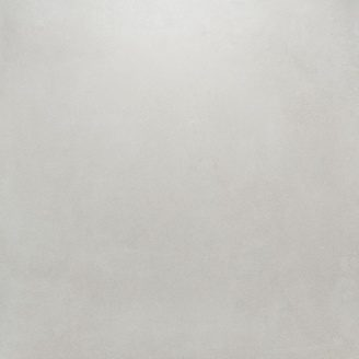 Керамогранітна плитка плитка Cerrad Tassero Bianco Lappato 597x597x8,5 мм