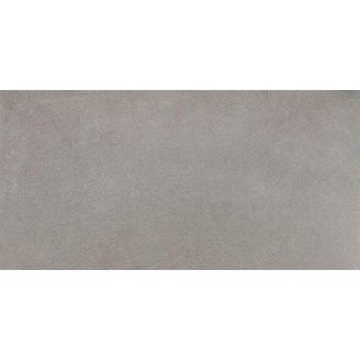 Керамогранітна плитка плитка Cerrad Tassero Gris 597x297x8,5 мм