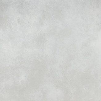 Керамогранітна плитка Cerrad Apenino Bianco 597x597x8,5 мм