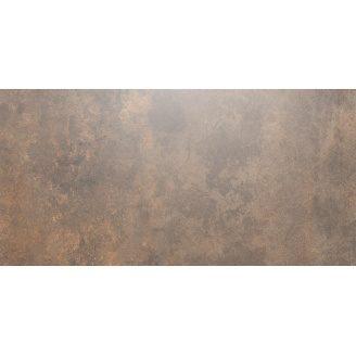 Керамогранитная плитка Cerrad Apenino Rust Lappato 597x297x8,5 мм