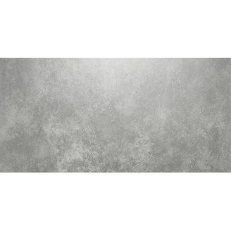Керамогранітна плитка Cerrad Apenino Antracyt Lappato 597x297x8,5 мм
