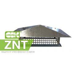 ZNT защита от атмосферных осадков