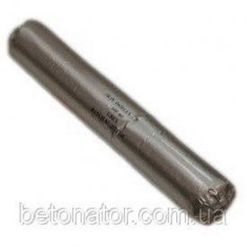 Однокомпонентный герметик BAUTECH Baulux-40 дилатационная масса 0,6 кг