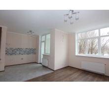 Классический ремонт квартир и домов под ключ