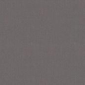 Внешняя маркиза FAKRO AMZ 088 78х118 см