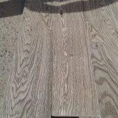Керамогранитная напольная плитка под дерево АТЕМ Lima BT 1200х197х9,5 мм