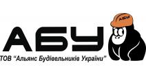 """ТОВ """"Альянс Будівельників України"""""""
