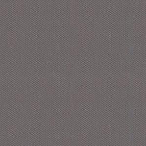 Зовнішня маркіза FAKRO AMZ 088 78х140 см