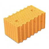 Керамический блок Керамейя ТеплоКерам поризованный 2,12 НФ М-100 250х120х138 мм