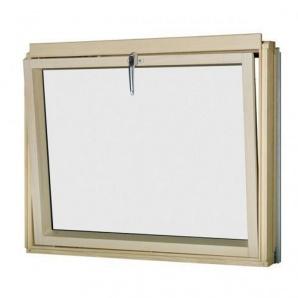 Карнізне вікно FAKRO BVP P2 78х95 см