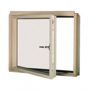 Карнізне вікно FAKRO BDL P2 78х75 см