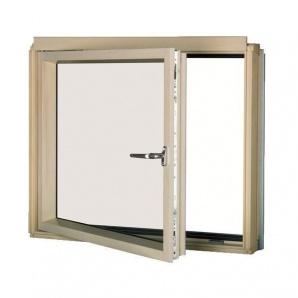 Карнізне вікно FAKRO BDL P2 94х60 см