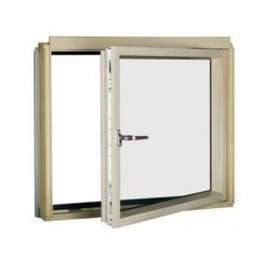 Карнізне вікно FAKRO BDR P2 78х95 см