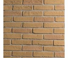 Декоративный искусственный камень Einhorn Римский Кирпич 106 200х50х12 мм