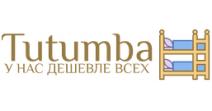 Tutumba.com.ua