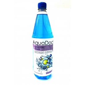 Альгицид AquaDoctor АС 1 л