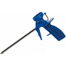Пистолет для монтажной пены Hand-Tools Revolution