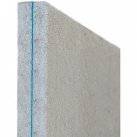 Звукоизоляционная плита-триплекс Акустик Групп Саундлайн-dB 19,5 кг/м2 1200х1200х16,5 мм