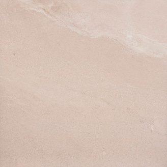 Керамогранитная плитка Zeus Ceramica CALCARE LATTE ZRXCL1R 600x600x10,2 мм