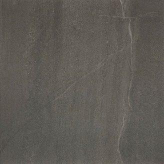 Керамогранитная плитка Zeus Ceramica CALCARE BLACK ZRXCL9R 600x600x10,2 мм