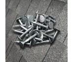 Цвяхи оцинковані Katepal 3,2х30 мм