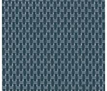 Зовнішня маркіза FAKRO AMZ 78х118 см (090)
