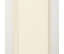 Вагонка ПВХ Стімекс бежева 100х6000х10 мм