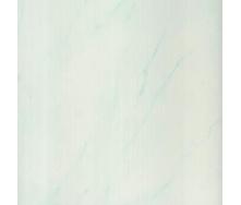 Панель ПВХ Стімекс LineFix Мальва зелена 250х6000х8 мм
