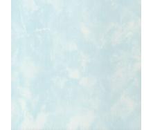 Панель ПВХ Стимекс LineFix Оникс голубой 250x6000х8 мм