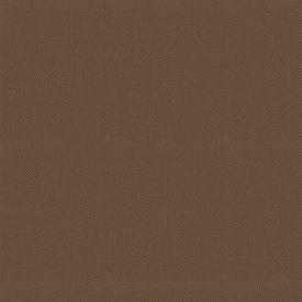 Внешняя маркиза FAKRO AMZ 097 55х78 см