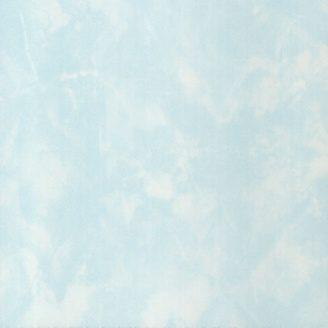 Панель ПВХ Стімекс LineFix Онікс блакитний 250х6000х8 мм