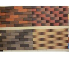 Вентильований фасад HostRock/Klinker