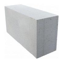 Газоблоки стеновые