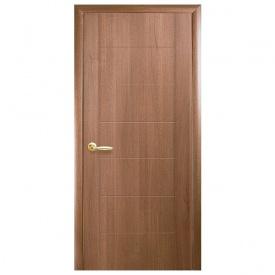Межкомнатные двери Рина Новый Стиль 600х900x2000 мм