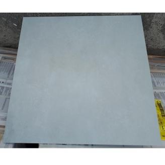 Керамогранитная плитка Cerrad Tassero Marengo 600x600x8,5 мм