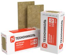 Базальтова ВАТА Техноніколь ТЕХНОФАС ЕФЕКТ 1200х600х100 мм