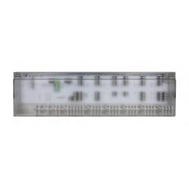 Клеммная колодка Kermi x-net R6 230 В
