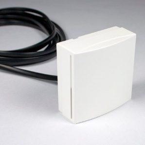 Внешняя антенна Kermi x-net с кабелем 5 м